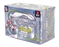 2013 Topps Strata Football 8-Pack 16-Box Case
