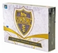 2013 Topps Supreme Football Hobby 16-Box Case