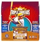 COMBO DEAL - 2013 Topps Baseball Hobby Boxes (Triple Threads, Tribute WBC)