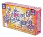 2013 Topps Turkey Red Football Box (Lot of 5)