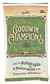 2013 Upper Deck Goodwin Champions Hobby Pack