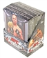 2013 Topps UFC Finest Hobby 8-Box Case