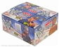 2013 Topps WWE Triple Threat Wrestling Hobby 8-Box Case
