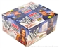 2013 Topps WWE Triple Threat Wrestling Hobby Box