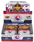 2014/15 Upper Deck AHL Hockey Hobby 20-Box Case