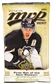 2014/15 Upper Deck MVP Hockey Hobby Pack