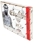 2014/15 Panini Excalibur Premium Basketball Hobby 12-Box Case