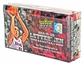 2014/15 Upper Deck Lettermen Basketball Hobby Box