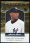 2008 Upper Deck Yankee Stadium Legacy Collection #6303 Mariano Rivera