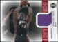 2002/03 Upper Deck Game Plan Jerseys #KMGP Karl Malone