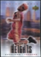 2003 Upper Deck City Heights LeBron James #NNO LeBron James