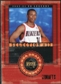 2003/04 Upper Deck Legends #148 Sebastian Telfair XRC