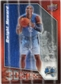 2009/10 Upper Deck 3D NBA Stars #3DDH Dwight Howard