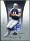 2005 Upper Deck Exquisite Collection #10 Drew Bledsoe /150