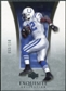 2005 Upper Deck Exquisite Collection #17 Edgerrin James /150