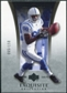 2005 Upper Deck Exquisite Collection #18 Marvin Harrison /150