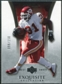 2005 Upper Deck Exquisite Collection #21 Priest Holmes /150