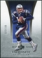 2005 Upper Deck Exquisite Collection #23 Tom Brady /150