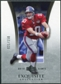 2005 Upper Deck Exquisite Collection #25 Eli Manning /150