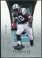 2005 Upper Deck Exquisite Collection #28 Curtis Martin /150
