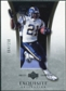 2005 Upper Deck Exquisite Collection #35 LaDainian Tomlinson /150