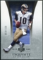 2005 Upper Deck Exquisite Collection #38 Marc Bulger /150