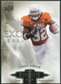 2010 Upper Deck Exquisite Collection #15 Cedric Benson /35