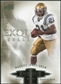 2010 Upper Deck Exquisite Collection #64 Maurice Jones-Drew /35