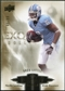 2010 Upper Deck Exquisite Collection Draft Picks #ERGL Greg Little /99