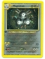 Pokemon Neo Revelations 1st Edition Single Magneton 10/64