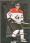 2010/11 Upper Deck Black Diamond Team Canada Die Cuts #TCDK Duncan Keith