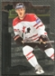 2010/11 Upper Deck Black Diamond Team Canada Die Cuts #TCTO Jonathan Toews