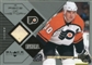1999/00 Upper Deck Black Diamond A Piece of History #JL John LeClair