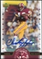 2005 Upper Deck Legends Legendary Signatures #CN Chuck Noll Autograph