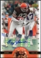 2005 Upper Deck Legends Legendary Signatures #ON Ozzie Newsome Autograph