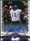 2005 Upper Deck Legends Legendary Signatures #WP William Perry Autograph