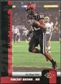 2011 Upper Deck #70 Vincent Brown SP RC