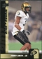 2011 Upper Deck #82 Jimmy Smith SP RC