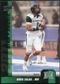 2011 Upper Deck #86 Greg Salas SP RC