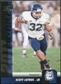 2011 Upper Deck #149 Scott Lutrus SP RC
