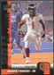 2011 Upper Deck #179 Jacquizz Rodgers SP RC