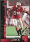 2011 Upper Deck #188 J.J. Watt SP RC