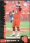 2011 Upper Deck #193 Da'Quan Bowers SP RC