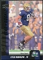 2011 Upper Deck #200 Kyle Rudolph SP RC
