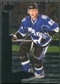 2010/11 Upper Deck Black Diamond #190 Steven Stamkos