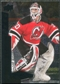 2010/11 Upper Deck Black Diamond #193 Martin Brodeur