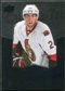 2010/11 Upper Deck Black Diamond #202 Jared Cowen