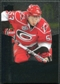 2010/11 Upper Deck Black Diamond #213 Jeff Skinner SP RC