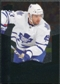 2010/11 Upper Deck Black Diamond #219 Nazem Kadri SP RC
