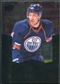 2010/11 Upper Deck Black Diamond #222 Taylor Hall RC